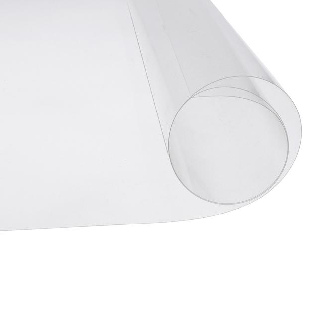 Film polyester 50 x 65cm 175µ