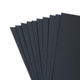 papier dessin grand format feuille papier esquisse papier couleur. Black Bedroom Furniture Sets. Home Design Ideas