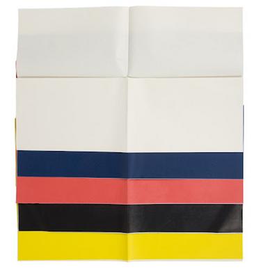 sachet de 2 feuilles de papier carbone manet chez rougier. Black Bedroom Furniture Sets. Home Design Ideas
