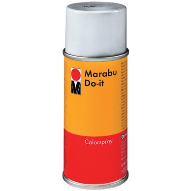 Peinture Acrylique Do It A Rosol 150ml Nacr Marabu Chez
