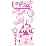 Princess Large Hm Essentials