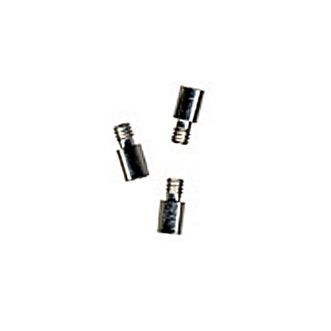 Devid. E-Z Dots - Micro Pastil. 15M