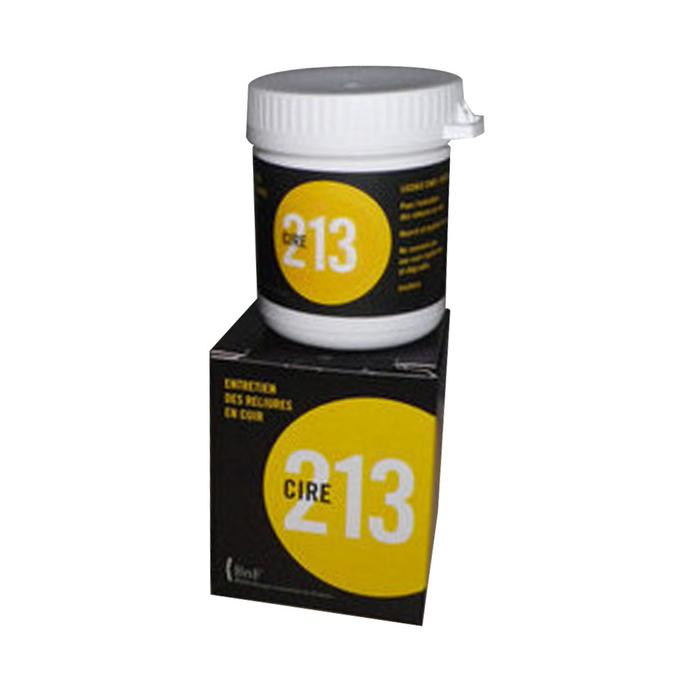 Cire 213 pots de 50 ml