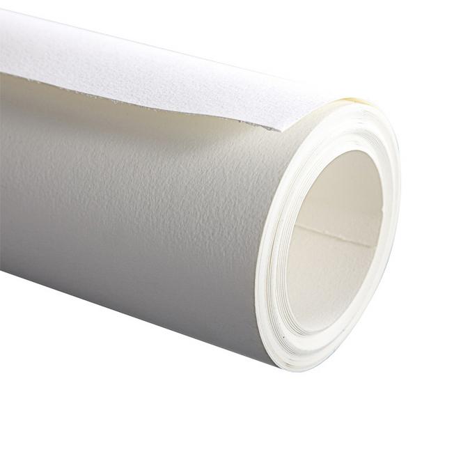 Rouleau de papier croquis 1,50 x 10 m 160 g/m²