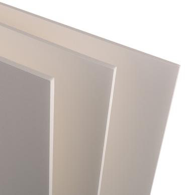 Great Lot De 5 Cartons Mousse 50 X 65 Cm, épaisseur 3 Mm
