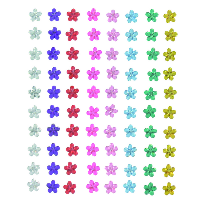 Artemio Fleurs Adh 6Mm 80P