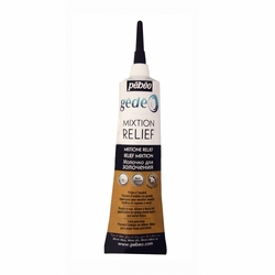 Mixtion relief 37 ml