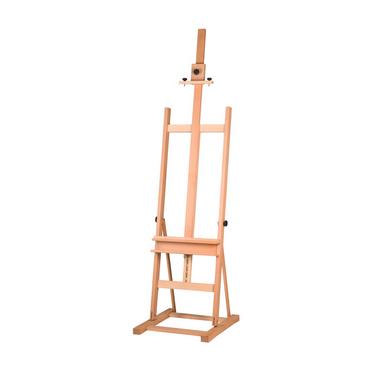 chevalet d 39 atelier madrid talens chez rougier pl. Black Bedroom Furniture Sets. Home Design Ideas