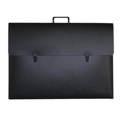 conf rencier organiseur mat riel de transport chez rougier pl. Black Bedroom Furniture Sets. Home Design Ideas