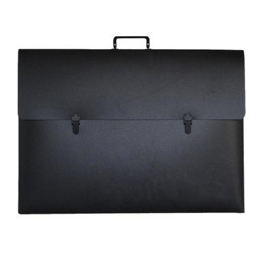 mallette de transport propiline format raisin bilmans chez rougier pl. Black Bedroom Furniture Sets. Home Design Ideas