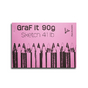 Bloc de croquis Graf It 90g/m²