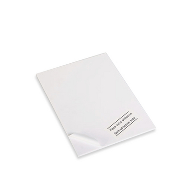 Carton mousse adh sif a3 paisseur 10 mm clairefontaine chez rougier pl - Carton a dessin a3 ...