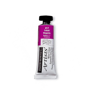 Aquarelle Extra-fines Artists'  15ml