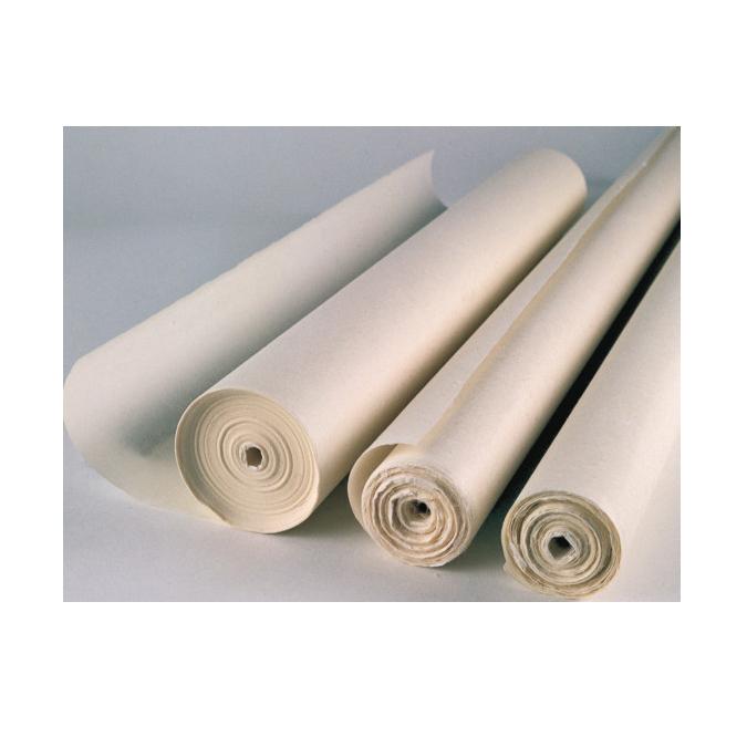Rouleau de papier Wenzhou 0,97 x 10 m 30g/m²