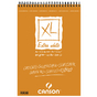 Bloc croquis XL 120 feuilles extra-blanches