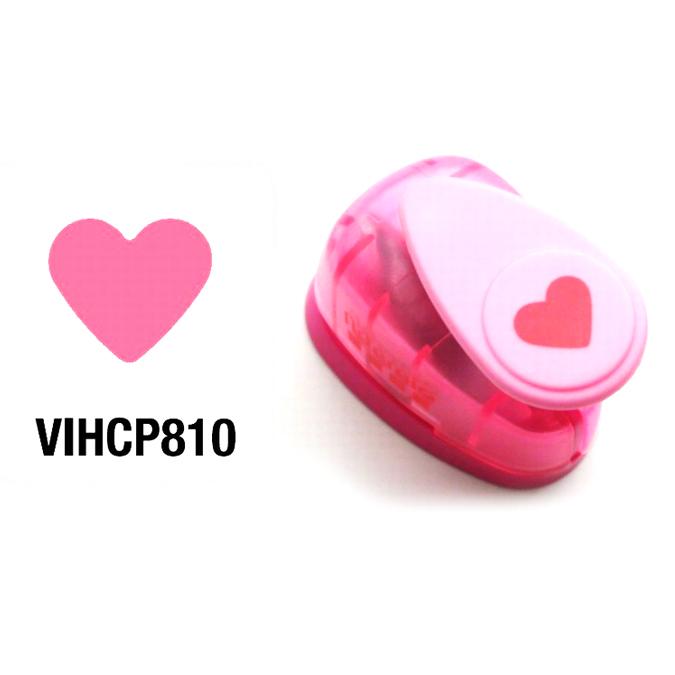 Mini-perforatrice Cœur