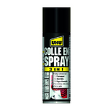 Colle 3 en 1 en spray 200mL