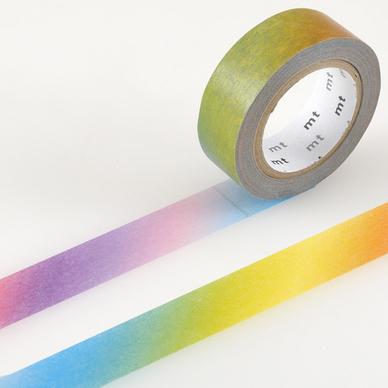 masking tape arc en ciel masking tape mt chez rougier pl. Black Bedroom Furniture Sets. Home Design Ideas