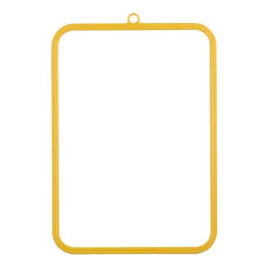 ardoise blanche pour marqueurs 18 5 x 26 cm jpc cr ations chez rougier pl. Black Bedroom Furniture Sets. Home Design Ideas