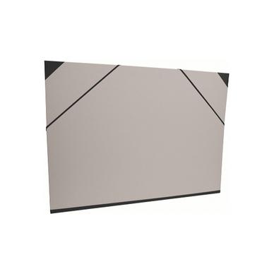 Carton À Dessin Grand Format - Vente Sac Artiste Peintre Pas Cher