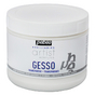 Gesso transparent artist 500 ml