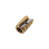 Taille-crayon diam. 8 mm