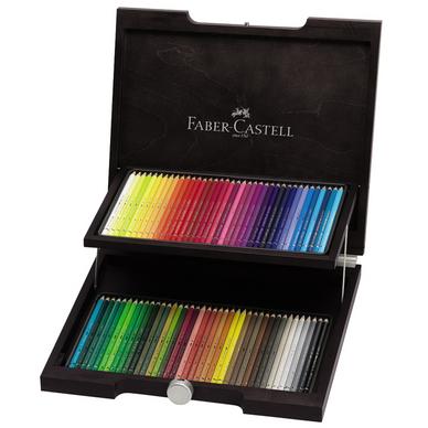 crayons de couleur pas cher