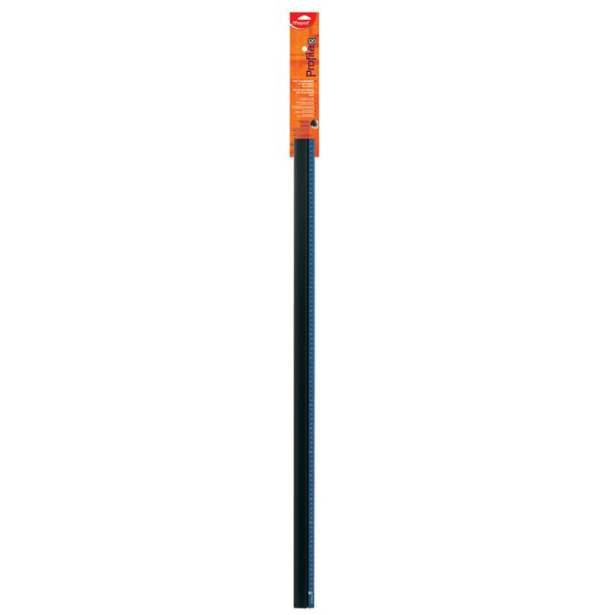 Règle Profila 120 cm