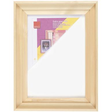caisse am ricaine format figure brio chez rougier pl. Black Bedroom Furniture Sets. Home Design Ideas
