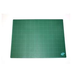 tapis et plaque de protection coupe anti adh rant chez rougier pl. Black Bedroom Furniture Sets. Home Design Ideas