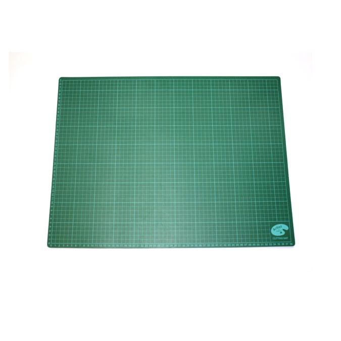 Plaque de coupe 45 x 60 cm
