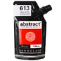 Peinture acrylique fine Abstract 120 ml