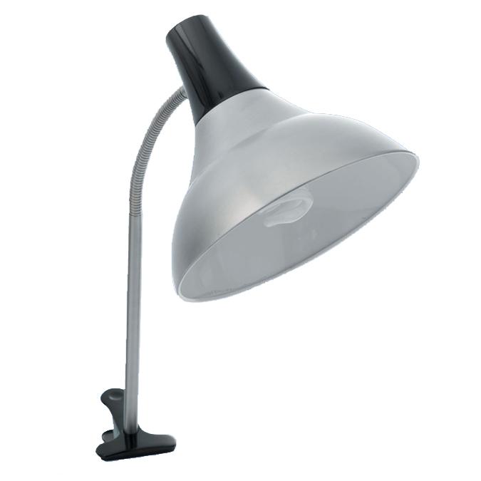Lampe pour chevalet à lumière du jour