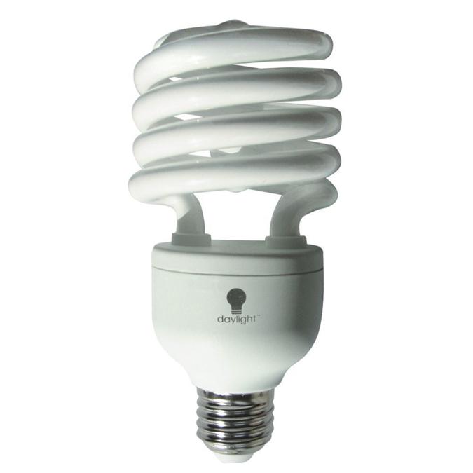 Ampoule lumière du jour 32 Watts