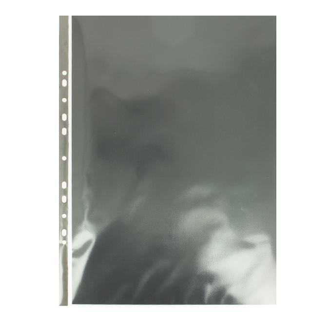Recharges pour Créabook par 10 21 x 29,7 cm (A4)