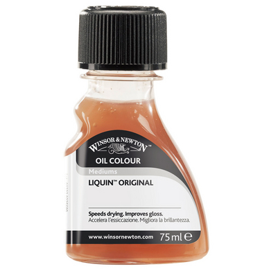 Médium Liquin original 75 ml