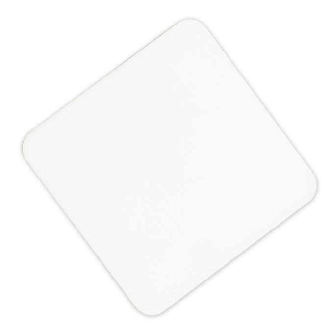 Forme à décorer 20 carrés