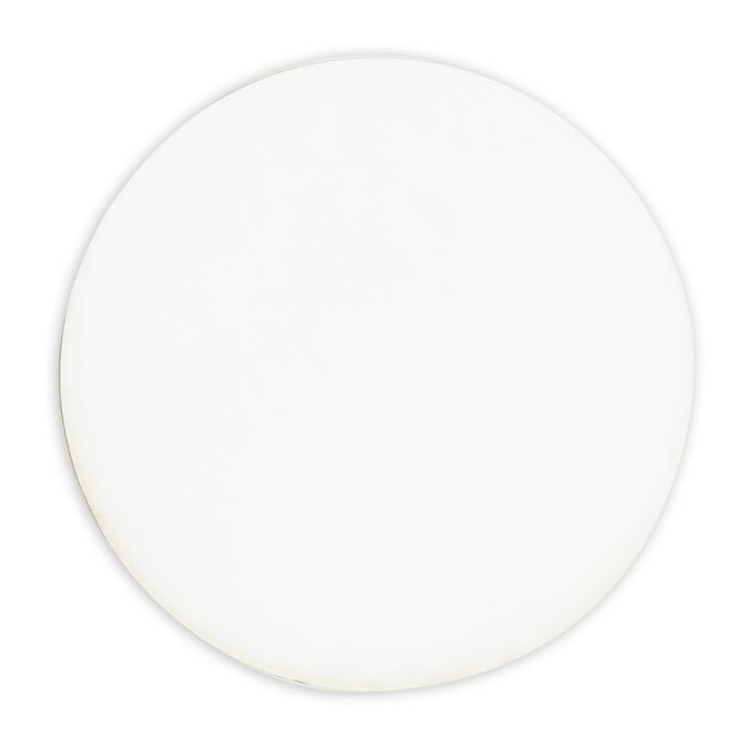 Forme à décorer 20 ronds