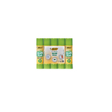 Tube de colle 8 g par 5 Big Glue Pack