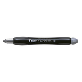 Porte-mine 3,8 mm Croquis mine H