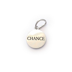 Charms chance - Taille S