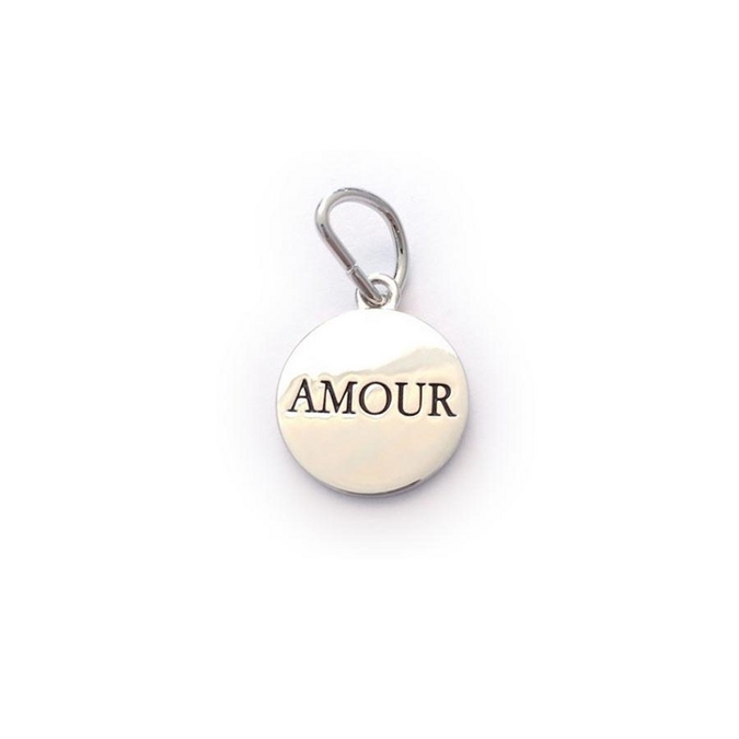 Charms amour - Taille S