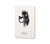 Carnet de note Star Wars blanc Stormtrooper