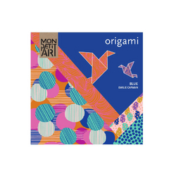papier origami pas cher vente papier origami pr d coup rougier pl. Black Bedroom Furniture Sets. Home Design Ideas