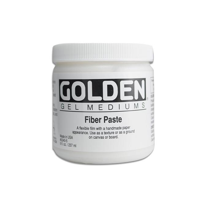Pâte à fibres 236 ml