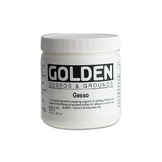Gesso 236 ml