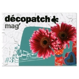 Décopatch mag n°3