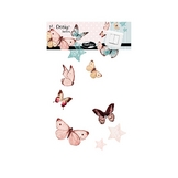Stickers interrupteur M.Design - Switchy papillons