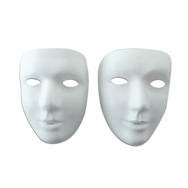 masque blanc peindre dtm chez rougier pl. Black Bedroom Furniture Sets. Home Design Ideas