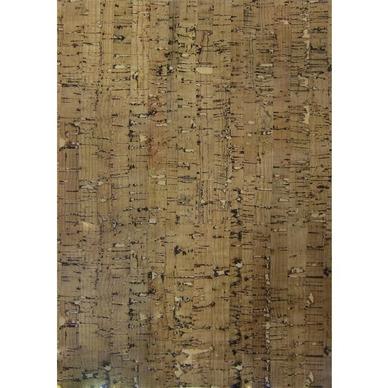 feuille de li ge bandes 20 5 x 28 cm autocollante rayher chez rougier pl. Black Bedroom Furniture Sets. Home Design Ideas